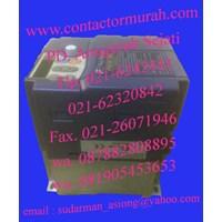 Distributor fuji tipe FRN0010C2S-7A inverter 16.4A 3