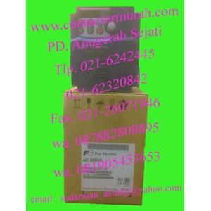 fuji tipe FRN0010C2S-7A inverter 16.4A