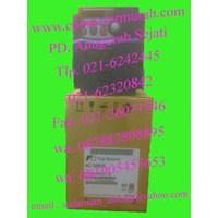 Jual inverter tipe FRN0010C2S-7A 16.4A fuji 2