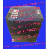 Jual fuji FRN1.5E1S-4A inverter 2