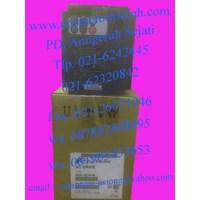 Distributor inverter fuji tipe FRN1.5E1S-4A 3