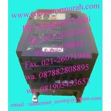 inverter fuji tipe FRN1.5E1S-4A