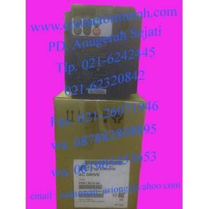 tipe FRN1.5E1S-4A fuji inverter