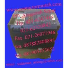 inverter fuji tipe FRN1.5E1S-4A 5.9A