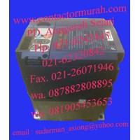 Jual inverter tipe FRN1.5E1S-4A fuji 5.9A 2