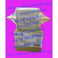 Distributor fuse 170M6809D eaton 3