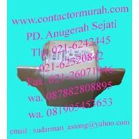 Distributor eaton 170M6809D fuse 3