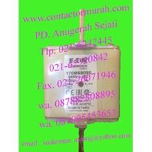 170M6809D fuse eaton