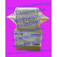 Distributor fuse 170M6809D eaton 550A 3