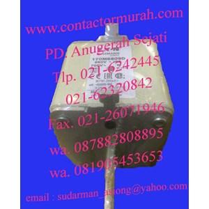 fuse eaton tipe 170M6809D 550A