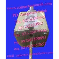 Distributor eaton tipe 170M6809D fuse 550A 3