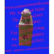 sns mekanikal valve JM-07