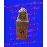 mekanikal valve SNS tipe JM-07 1