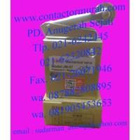SNS mekanikal valve JM-07 1/8