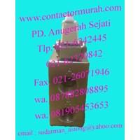 SNS JM-07 mekanikal valve 1/8