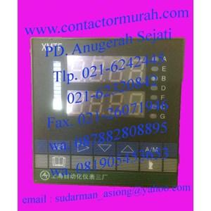 XMTF temperatur kontrol china