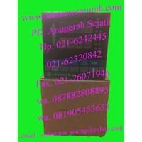 temperatur kontrol tipe XMTF china 1