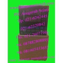 temperatur kontrol tipe XMTF china