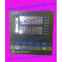 china temperatur kontrol tipe XMTF