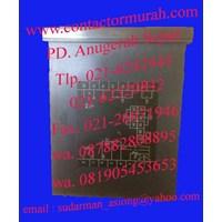 Distributor temperatur kontrol tipe XMTF china 220V 3