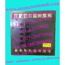china temperatur kontrol tipe XMTF 220V