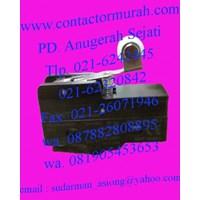 chint YBLXW-5/11G2 limit switch