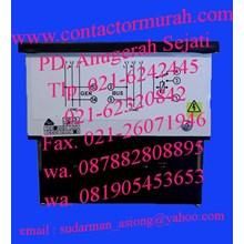 244-14LG-PMBX-FQ crompton SCR