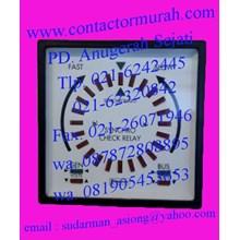 SCR crompton 244-14LG-PMBX-FQ 110V