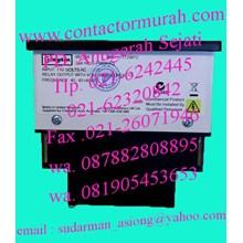 crompton SCR tipe 244-14LG-PMBX-FQ 110V