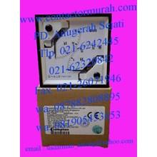 crompton E24480LGPZWCC7VR kV meter