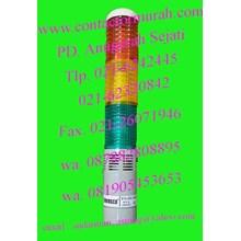 lamp tower shemsco STA-205-3-W+H