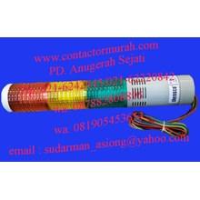 shemsco lamp tower STA-205-3-W+H