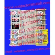 temperatur kontrol 5000-PKMNR07 hanyoung 220V