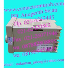 temperatur kontrol hanyoung tipe 5000-PKMNR07 220V