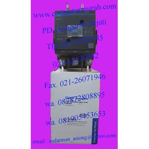 From contactor type NXC-330 chint 0