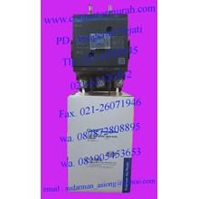 kontaktor tipe NXC-330 chint 300A