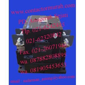 Dari kontaktor tipe NXC-330 chint 300A 1