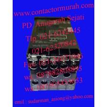 counter omron tipe H7CX-A-N omron