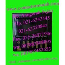 counter omron H7CX-A-N 3A omron
