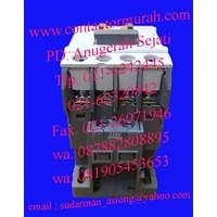 Buy LS tipe MR-4 kontaktor 4