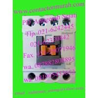 Sell LS tipe MR-4 kontaktor 2