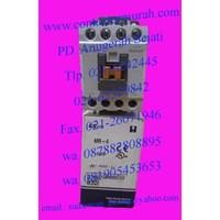Distributor LS tipe MR-4 kontaktor 3