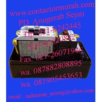 Distributor HUEB-11K TECO magnetic starter 3