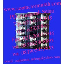 autonics TK4S-14RN temperatur kontrol autonics