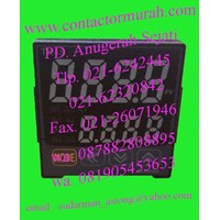 Sell temperature control autonics type TK4S-14RN autonics 2