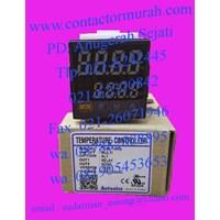Distributor temperatur kontrol autonics tipe TK4S-14RN autonics 3