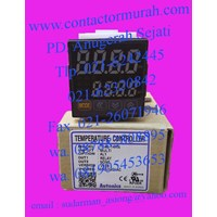 Beli tipe TK4S-14RN autonics temperatur kontrol autonics 4