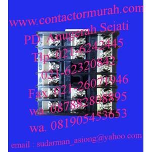 temperature control TK4S-14RN autonics 3A autonics