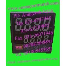 temperatur kontrol autonics tipe TK4S-14RN 3A autonics