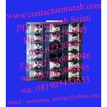 autonics temperatur kontrol tipe TK4S-14RN 3A autonics